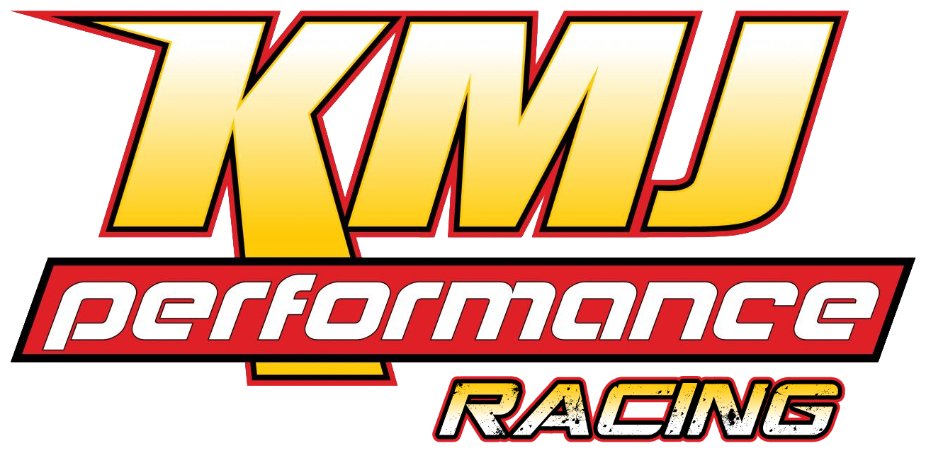KMJ Performance Racing