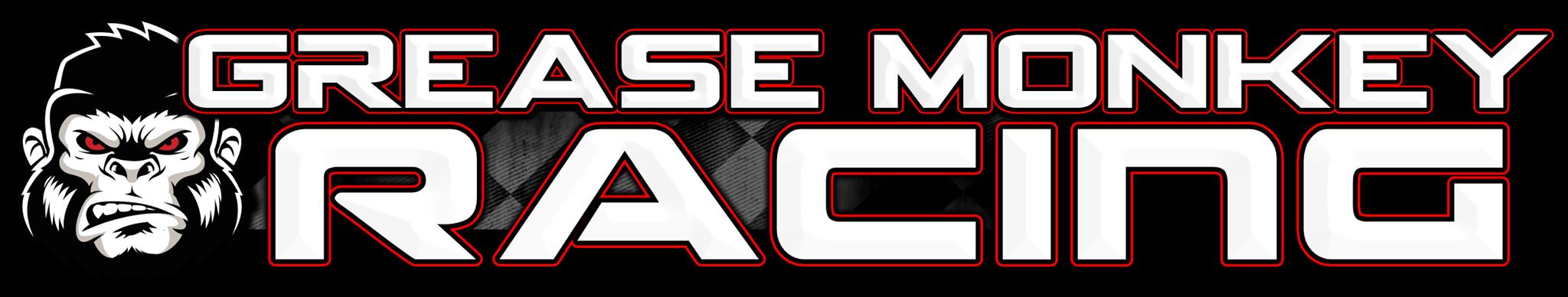 Grease Monkey Racing (GMR)