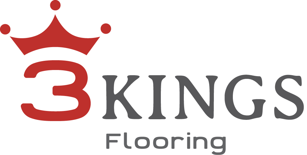 3 Kings Flooring