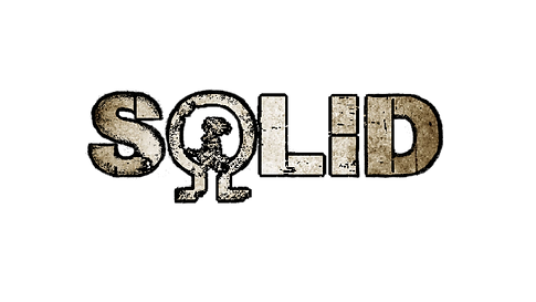 Solid Logo 2.png