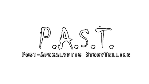 PAST Logo.png