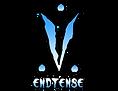 ENDtense Logo 1.png
