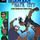 Thumbnail: Guardian Of Gate City [Physical Copy]