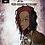 Thumbnail: SOLID -The Curse of Radu [Physical Copy]