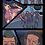 Thumbnail: The Burning Fox #1 -The Man Among Men [Physical Copy]