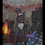 Thumbnail: P.A.S.T. (Post Apocalyptic Story-telling) [Physical Copy]