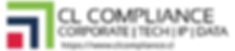 CL Compliance logo 10.02.2020.png