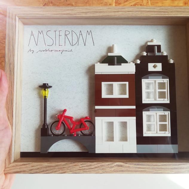 AmsterdamCanalHouses-small.jpg