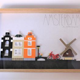 BestofAmsterdam.jpg