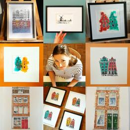 Natalia-illustrations.jpg
