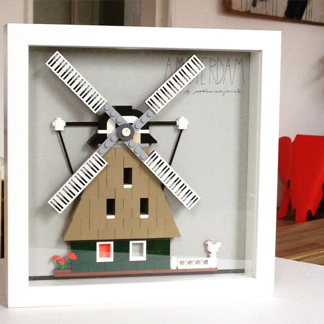 AmsterdamWindmill-big.jpg