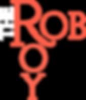 The Rob Roy