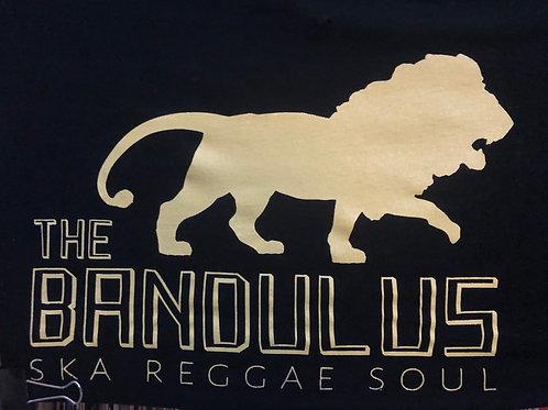 Lion Pride T-Shirt