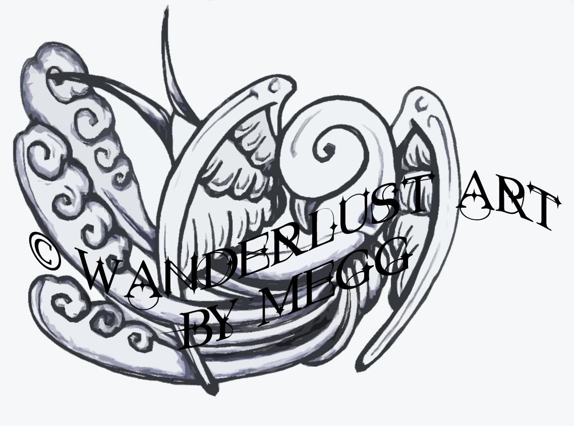 A Sparrow_edited-1.jpg
