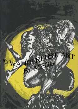 Werewolf & Pinup_edited-1.jpg