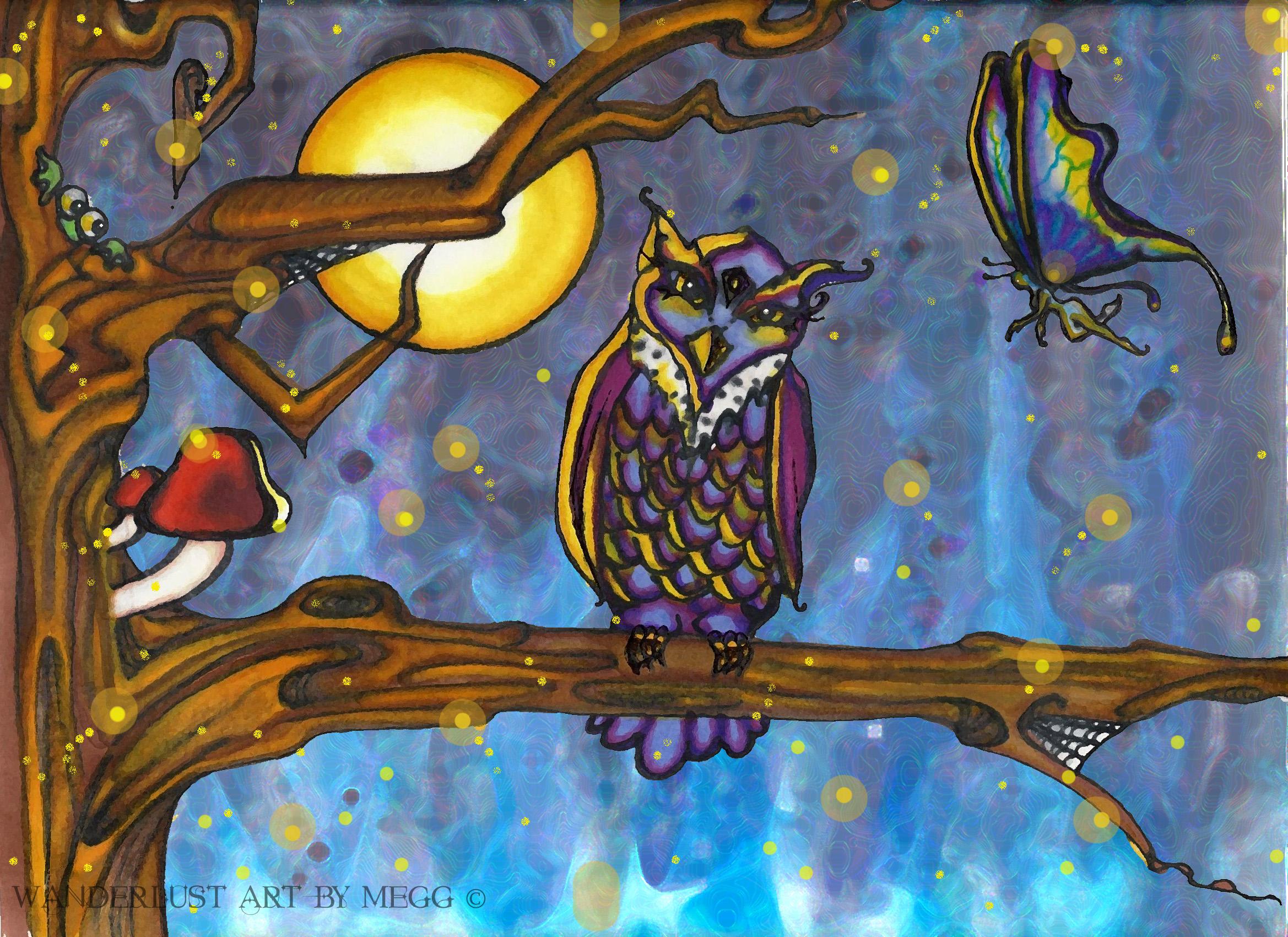 OWL FINAL_edited-1.jpg
