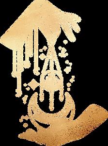 Magic-Hands-Talisman-Gold-06.png