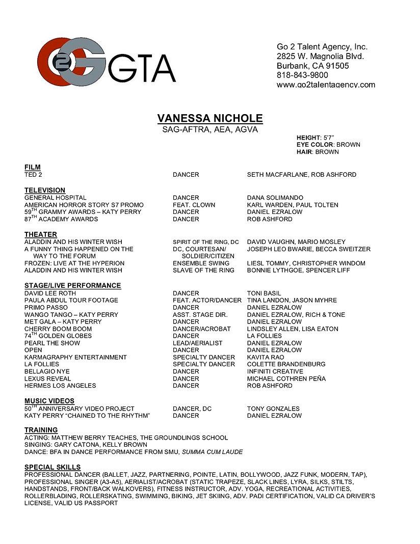 Resume - GTA - colorJPEG.jpg