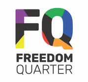 Freedom Quarter