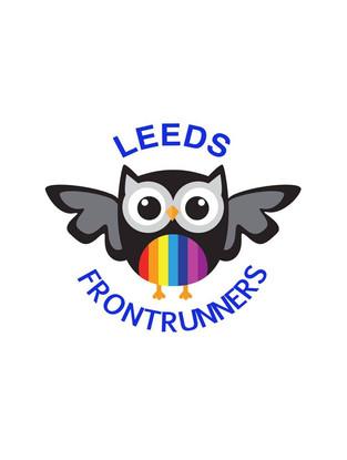 Leeds Frontrunners