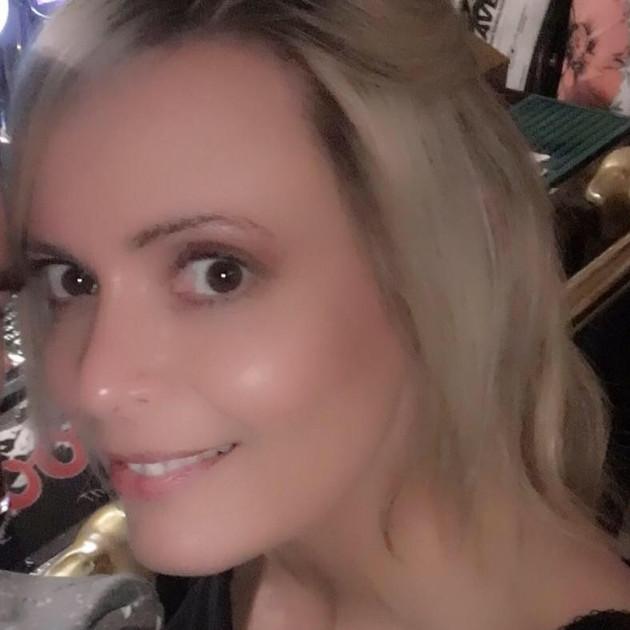 Anita Weston -Committee Member