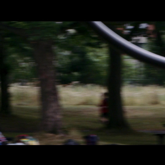 quidditch.mp4