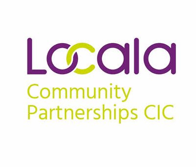 Locala Pride 22nd September 2018