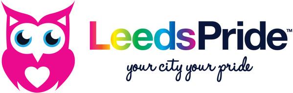 Leeds Pride