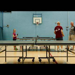 Table tennis.mp4