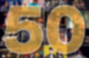 Top50shows.jpg
