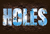 Holes-Title-Holder-V2.jpg