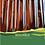 "Thumbnail: 2021 ""America, the Beautiful"" National Parks Mini"