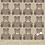 Thumbnail: Beary Nice - Bear Baby Shower Invitation