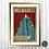Thumbnail: Milwaukee Gas Light Building Print