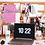 Thumbnail: 2021 Enneagram Mini Calendar