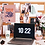 Thumbnail: 2021 Life Rule Mini Calendar