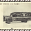 Thumbnail: Home Sweet New Home Moving Postcard