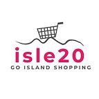 isle20 - Scottish Islands Marketplace
