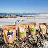 Tiree Tea