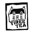 Tiree Tea