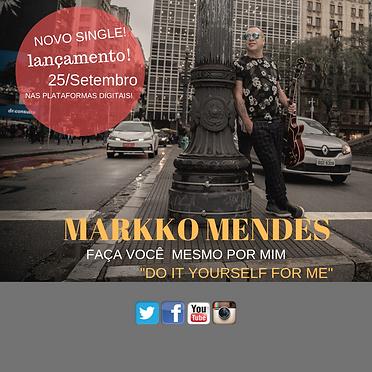 MARKKO MENDES INSTAGRAM.png