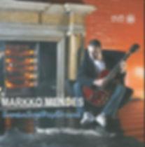 Capa cd SambaSoulPopGroove 2009.JPG