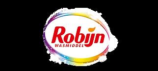 robijn.png