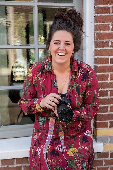 Jesje Veling Photography-3977.jpg