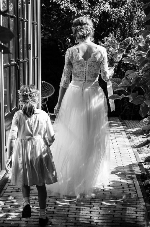 Jesje Veling Photography-5018.jpg