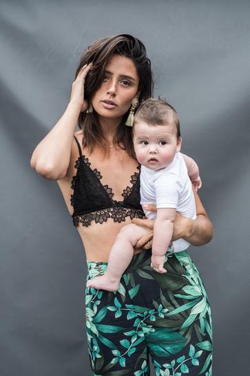 Proud Mom shoot Jennifer Rijs