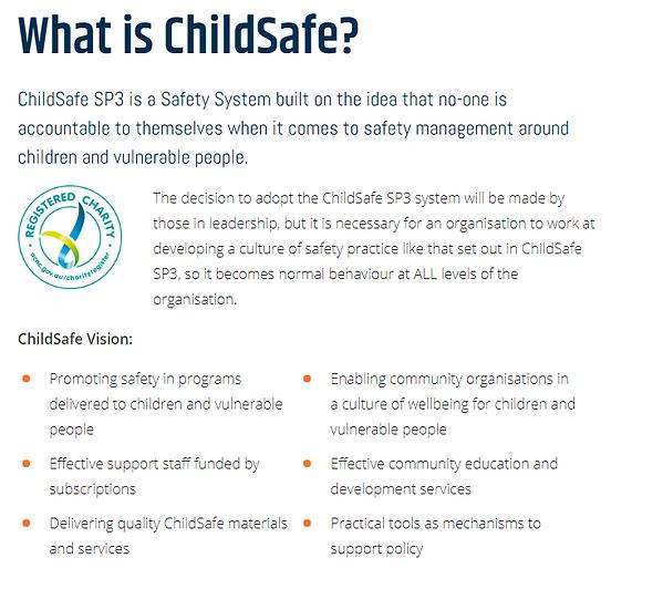 childsafe2.PNG