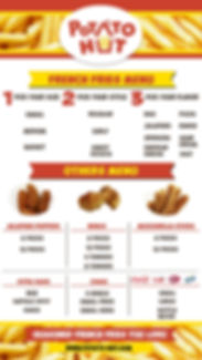 Potato Hut-vertical-No price-update3-09-