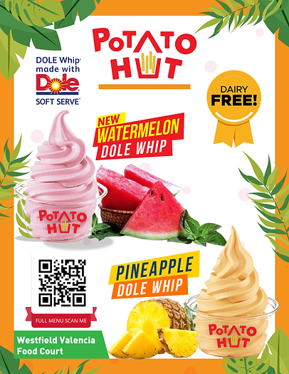 FLYER ICE CREAM only Citra Potato Hut Dole.png