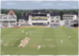 The Vetch Field - Swansea City